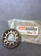 YAMAHA FZR250 FZR250R SPROCKET CAM CHAIN NOS 1HX-12176-00