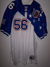 Mitchell & Ness 1997 Hardy Nickerson  Probowl throwback jersey  retail 375$