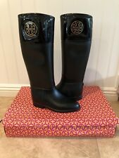 Tory Burch Winnie Riding Boot