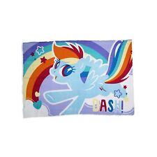 buy my little pony blankets for children ebay