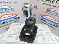 BMW E46 M3 Smg gear Shifter Gear Selector  2282123  20/8