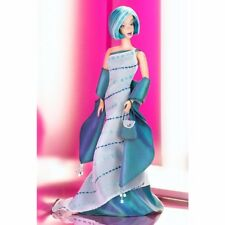 MODERN CIRCLE Melody Production Assistant Collectible Barbie Doll