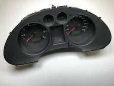 Cuadro instrumentos Seat Ibiza W06L0920820F 110080105011A