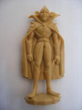 PVC popy GOLDORAK grendizer Figurines ATLANTIC 4cm Force de VEGA Figure