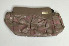 MICHE Womens Designer Handbag