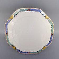 V&B Villeroy & Boch Tiago Torten- Platte Teller groß  31,5cm  (D)