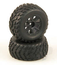 Firelands Helion Wheels & Tyres, Left and Right (Animus) HLNA0024 (24)