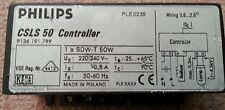 BALLAST PHILIPS CSLS 50W Controler POUR SDW-T 50W NEUF