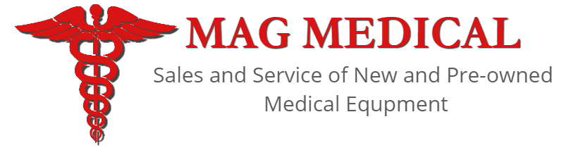 MAG Medical Equipment | eBay Stores