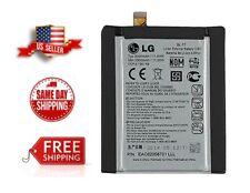 New Original LG G2 BL-T7 Battery Geniune Replacement D800 D801 D802 LS980 VS980
