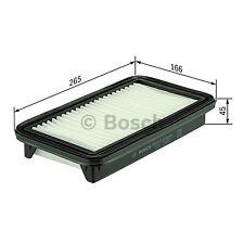 BOSCH Air Filter F026400420 - Single