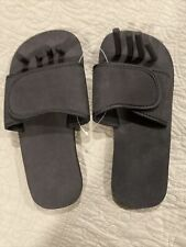 Pedicure Flip Flops Size L New.