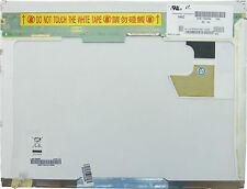 """BN HP COMPAQ NC6220  14.1"""" FL SXGA+ LCD PANEL MATTE FINISH"""