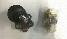 1978-1982 DATSUN 210 & 510 REPCO LOWER BALL JOINT PART # : 102 10517
