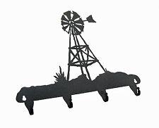 Windmill Key Hook Holder