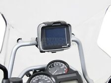 GPS Halter BMW R1200 GS Adventure 08-13 Garmin Zumo 210 550 660 340 350 390 590