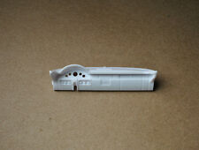 REVELL 1/25 1957 FORD FAIRLANE INTERIOR DASHBOARD - ONE TOTAL PART!