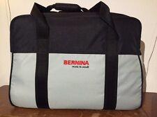 BERNINA B 530 / Nähmaschine / inkusive Zubehör