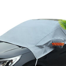 Car Windshield Cover Sun Shade Protector Winter Snow Ice Rain Dust Frost Guard G