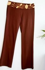 Karen Millen Wool Blend Mid Rise Tailored Trousers for Women