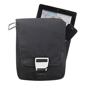 Rio Messenger Tablet Netbook iPad Notebook Phone e Reade Case Shoulder Bag Cover