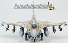 Hobby Master HA3818 Lockheed F-16I SUFA No.107 Sqn Knights of the Orange Tail