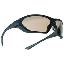 Bolle Tactical 40148 Assault Ballistic Sunglasses - Twilight Anti-Fog Lens