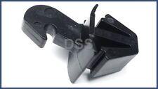 Genuine Porsche Cayenne Glove Compartment Box Damper Stop (03-10) 95555212300