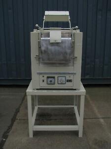 Industrial Electric Kiln Oven Pottery Ceramic - Chemlec