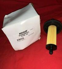 OEM Mercury Quicksilver Air Filter 35-880084T01