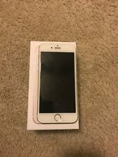 Apple iPhone 6s - 16GB - Gold (Virgin Mobile) A1688 Unlocked (CDMA + GSM)