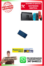 IC CHIPS AUDIO VIDEO CONTROL P13USB NINTENDO SWITCH CONSOLE  NS