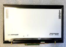 "Lenovo Thinkpad X1 Yoga FRU: 00HN876 LED LCD 14"" WQHD 3K Touch Screen Assembly"