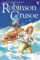 Robinson Crusoe (Young Reading (Series 2)) (3.2 Young Reading Series Two (Blue))