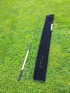 Preston Innovations Sentient power float Rod