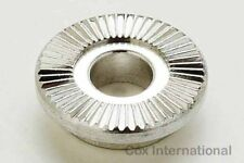 Cox 049 Model Airplane Engine Propeller Drive Prop Plate .049 - Round
