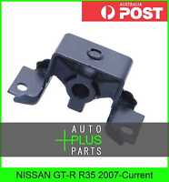 Fits NISSAN GT-R R35 2007-Current - Exhaust Pipe Hanger Support Bracket