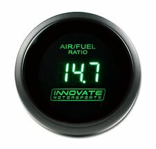 INNOVATE DB Gauge Green für LC-2 LC-1 LM-2 LM-1 3872  LED Anzeige
