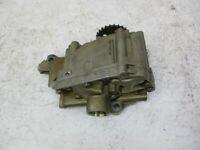 Ölpumpe N55B30A BMW 6 CABRIOLET (F12) 640I 7573747