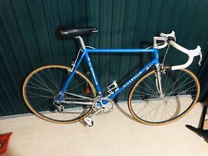 Pinarello Treviso Bike Super Record Groupset
