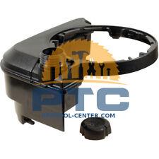 BRIGGS & STRATTON 699374 Fuel Tank FOR ENGINE