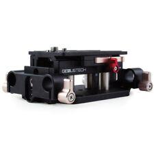 Genustech Gen X Plate Camera Base Plate Package 1