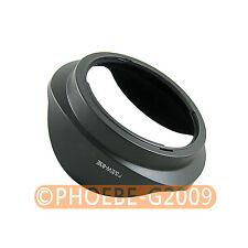EW-83E EW83E Lens Hood for Canon EF 17-40mm f/4L USM