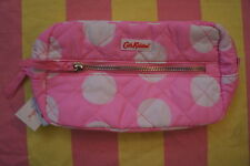Cath Kidston Polyester Make-Up Cases & Bags