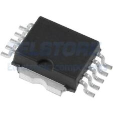 1pcs VN330SP Driver alta pendenza N-MOSFET 1A SO10 ST MICROELECTRONICS