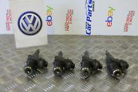 VW PASSAT 05-10 1.9 TDI ENGINE FUEL INJECTOR 03G130073AG 12 MONTH WARRANTY