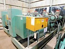 Mo 4203 Detroit Beloit 1000 Kw Diesel Generator 60hz 480 V 1800 Rpm 16v149