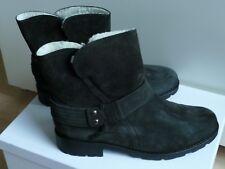 8d89241a5b03b Gabor Damenstiefel & -stiefeletten im Boots/Stiefeletten mit kleinem ...