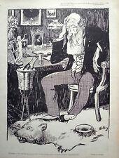 Originaldrucke (1800-1899) aus Europa mit Porträt- & Persönlichkeiten-Motiv