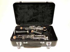 Vintage Selmer 'Signet Special' Wood Clarinet